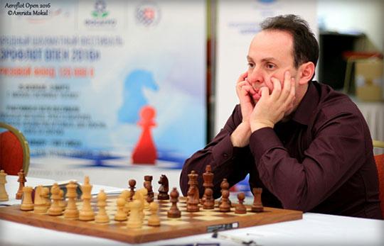 Evgeny Najer