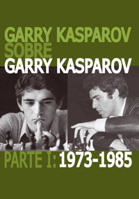 kasparov_tomo1