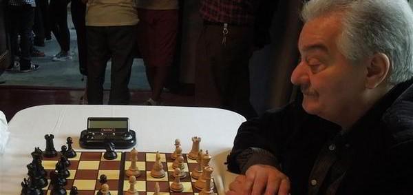 Murió Jorge Rubinetti: el adiós al maestro bohemio