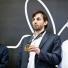 Gran Prix FIDE Sharjah: tres vencedores