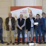 Bachmann gana en Mar del Plata