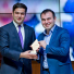 Mamedyarov gana Shamkir Chess 2017