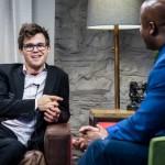 Champions Showdown: Carlsen gana el duelo