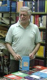 Juan S. Morgado
