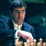 Candidatos de Berlín (3): La inmortal de Kramnik